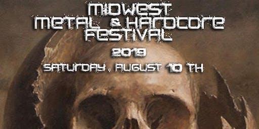 Stover, MO Festival Events | Eventbrite