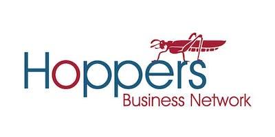 Hoppers Business Network 11th September 2019