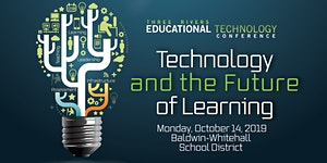 Three Rivers Educational Technology Conference (TRETC)...