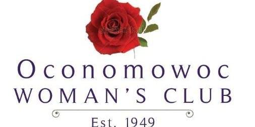 Oconomowoc Woman's Club Style Show