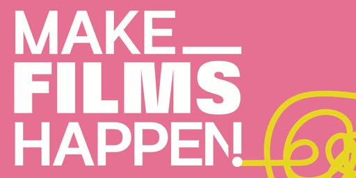 Make Films Happen Social