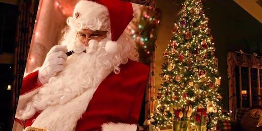 Christmas In Boston Massachusetts.Boston Ma Christmas Party Events Eventbrite