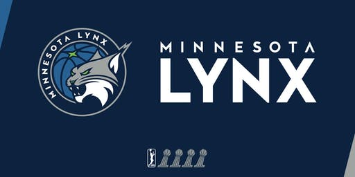 Lynx Watch Party 7/21