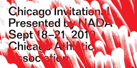 Chicago Invitational tickets