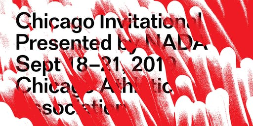 Chicago Invitational