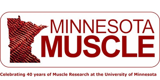Minnesota Muscle: Symposium Honoring Dave Thomas
