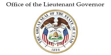 Notary Seminar - Salt Lake City, UT - August 14, 2019 1pm to 4pm