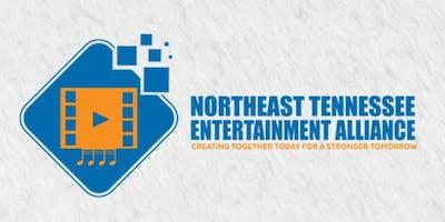 NETEA Meeting for Local Actors and Models