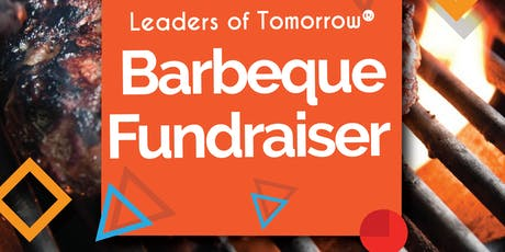 KY Leaders of Tomorrow® BBQ Fundraiser 2019 tickets
