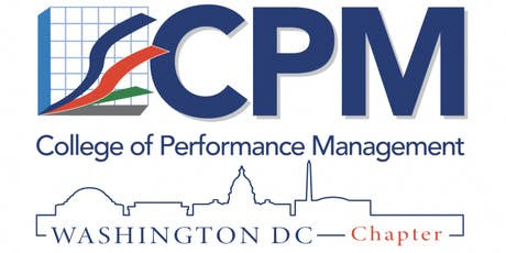 CPM WDC: Waivers from EVM Reporting: A Panel Discussion tickets