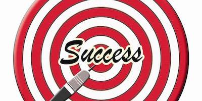 Entrepreneurs, Investors, Inventors, CEOs, Celebrities, ROUNDtable, Beyond Networking Event