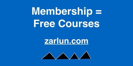 BEST Digital Advertising Courses and Services with $29.95 Membership Vegas - EB