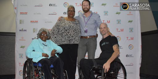 """Tampa Bay Premiere of """"Life After Life"""" Documentary Film"""