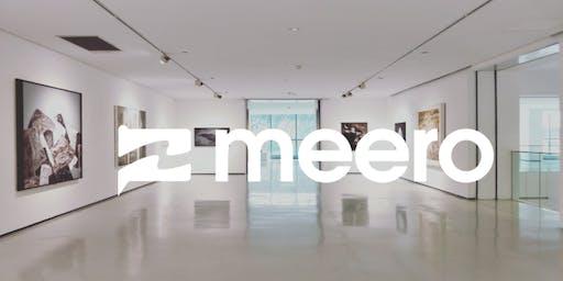 Meero Community Meetup - Bordeaux - 4 Septembre