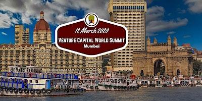 Mumbai+2020+Venture+Capital+World+Summit