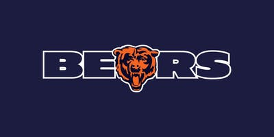Free Shuttles to all Bears Home Games @ Soldier Field