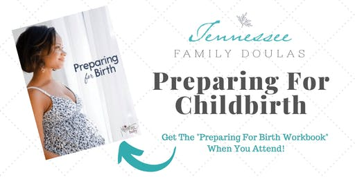 Preparing for Childbirth