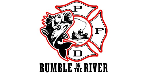 8th Annual Rumble on the River Walleye Tournament
