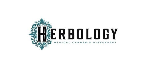 Herbology of Brookville Grand Opening