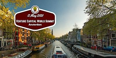 Amsterdam+2020+Venture+Capital+World+Summit