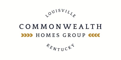 Quarterly Investor Luncheon by Commonwealth Homes Group, Keller Williams Louisville