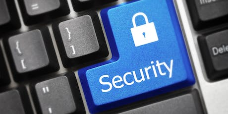 Online Safety & Security for Small Business Owners tickets