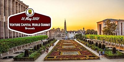 Brussels+2020+Venture+Capital+World+Summit