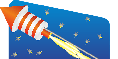 Rocket and Airplane Workshop with Ed the Wizard