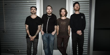 This Will Destroy You -- EARLY SHOW! tickets