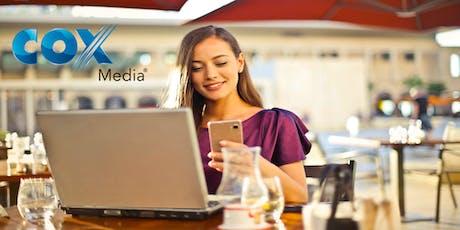 Digital Marketing Trends You Can No Longer Ignore (Fort Walton Beach, FL) tickets