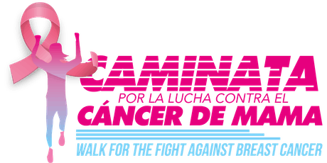 Walk for the fight Against Breast Cancer tickets