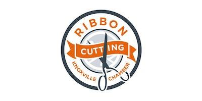 Ribbon Cutting - Lambert's Health Care