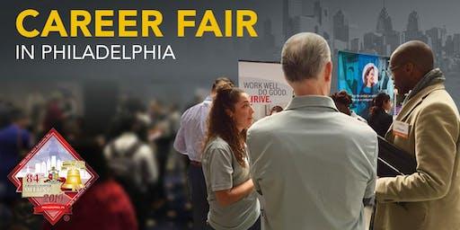 Kappa Alpha Psi® Conference & Career Fair