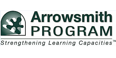 Arrowsmith Program Professional Information Sessions 2019/2020 tickets