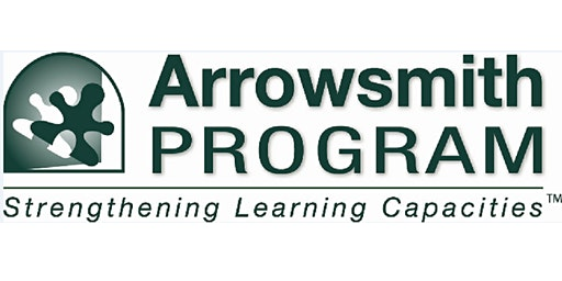 Arrowsmith Program Professional Information Sessions 2019/2020