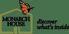 Free Developmental Screening Clinic - Monarch House Waterloo