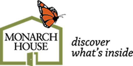 Free Developmental Screening Clinic - Monarch House Waterloo tickets
