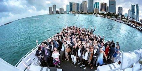 NAHSE South Florida Executive Leadership Forum tickets