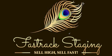 Fastrack Staging Certification Course tickets