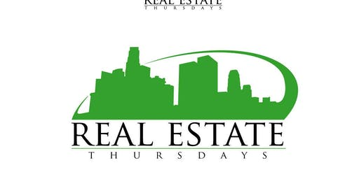 REAL ESTATE THURSDAYS: How to Buy and Hold Property in Detroit