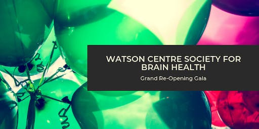 Grand Re-Opening: Positive outcomes (Featuring Boxing great Dale Walters)