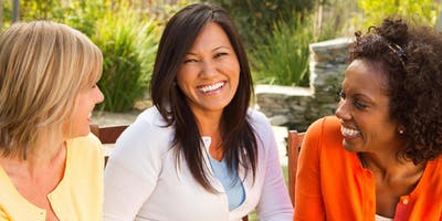 Lakewood Ranch Medical Center — Women's Center Community Event