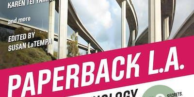 Susan LaTempa presents: Paperback L.A. Book 3