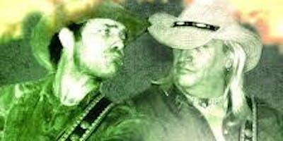 Apecountry Live music Country Carrols c/o Keko Beach 207 Cervia