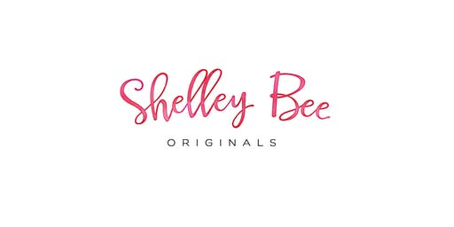 July 15th-18th Shelley Bee Sewing Camp