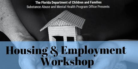 Statewide Housing and Employment Workshop 2019 tickets