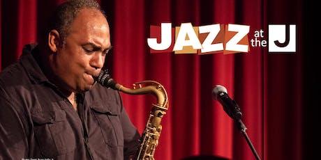 Jazz in the 21st Century tickets
