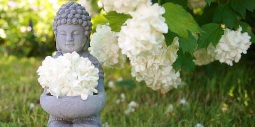 Journée de détente et de bien-être