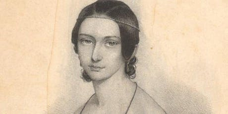 A Night of Women Composers: From Clara Schumann to Meredith Monk tickets
