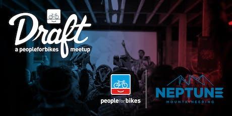 August 15 DRAFT - Boulder tickets